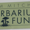 Thumbnail image for The Sam Mitchel Herbarium of Fungi