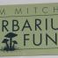 Thumbnail image for The Sam Mitchel Herbarium of Fungi